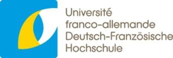 Logo_univ_franco_allemande_1.jpg